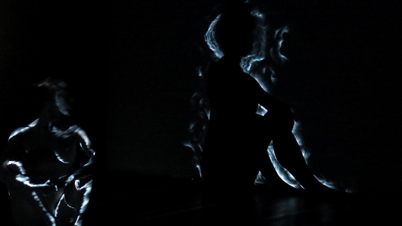 Introscope - photo par Maite Soler