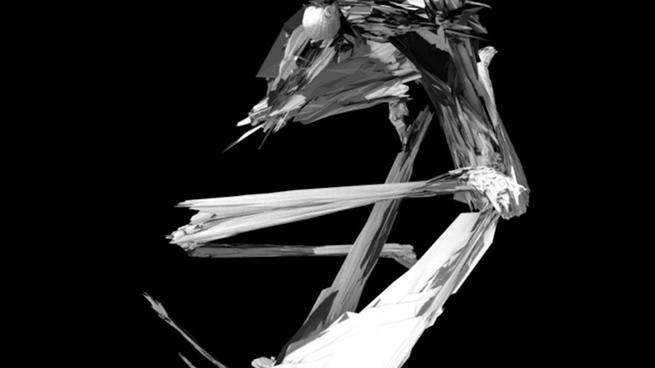 Chrysalide - Image Test 5