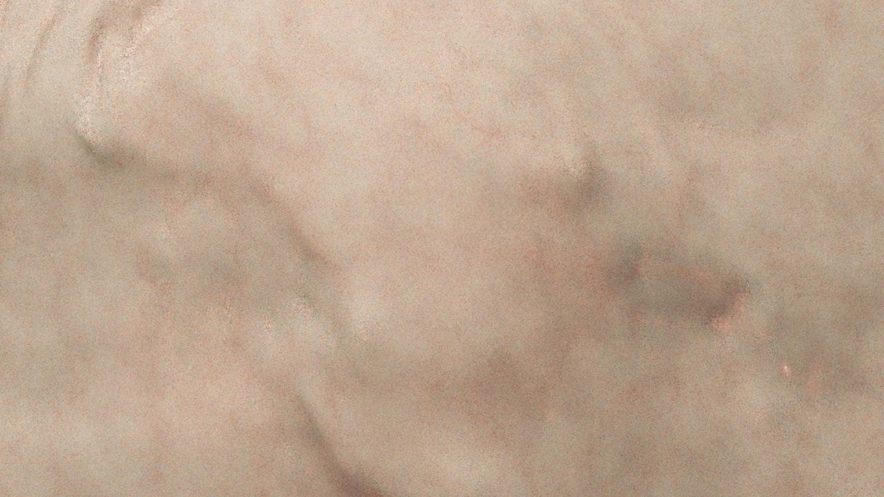 skin_1080p (0-04-02-21)