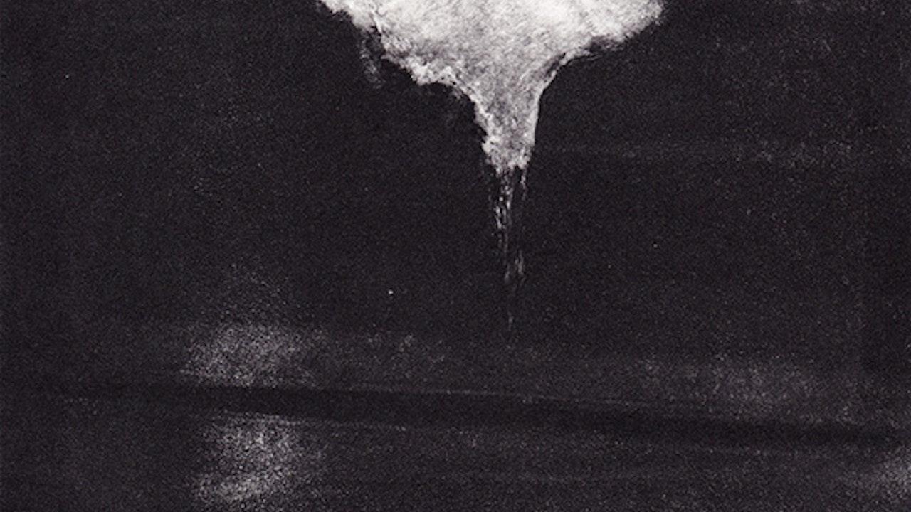 2012-monotype_nuage_11x15cm