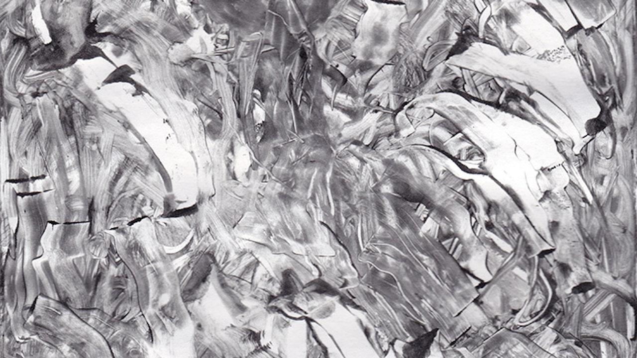2008-monotype_abstraction_14x15.5cm