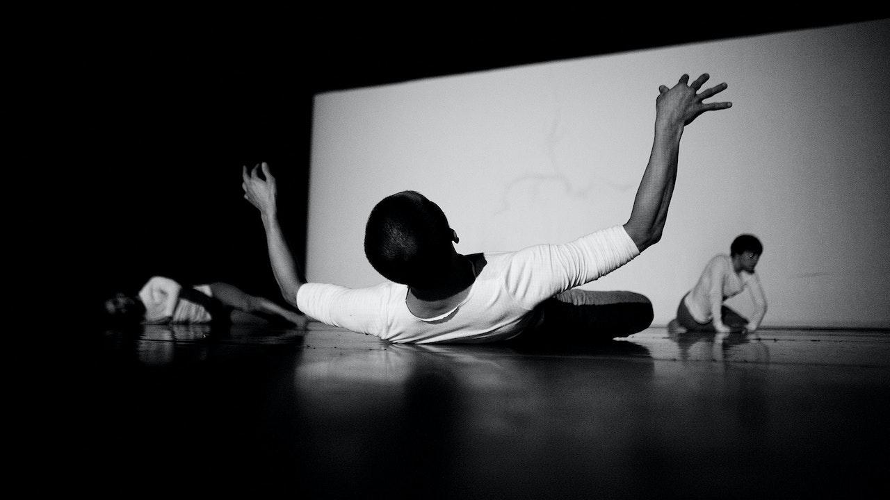 Sens Fiction - photo par Capucine Bailly