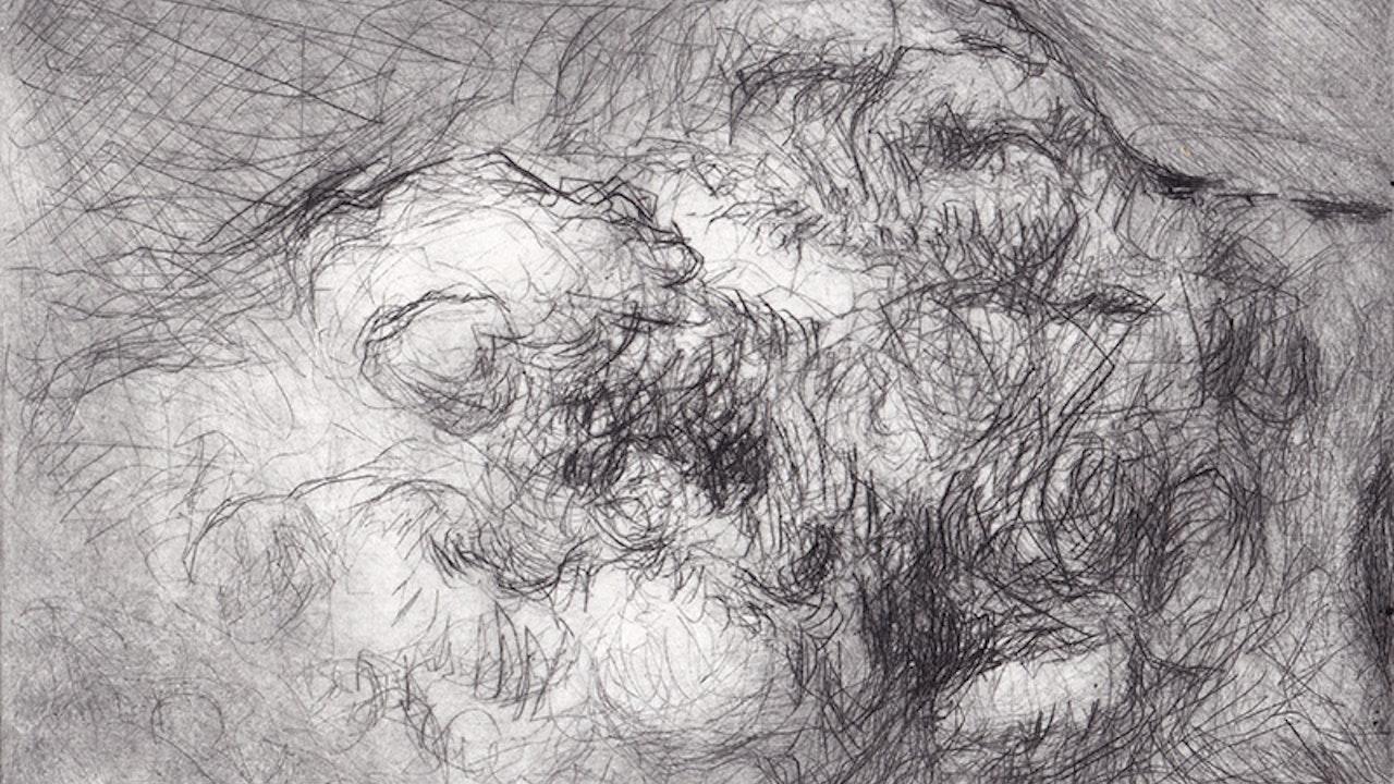 2007-pointe-seche-monotype_nuages_16x9.5cm