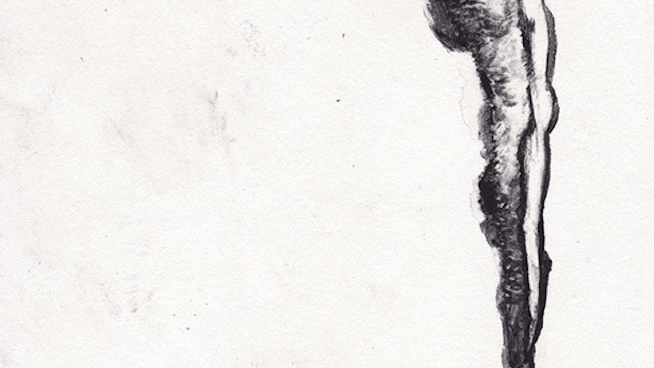 2008-monotype_nuage_11x15cm