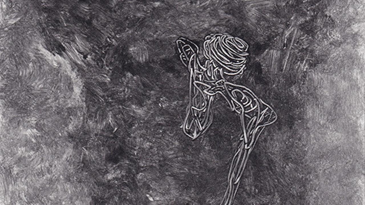 2008-monotype_abstraction_12x17cm