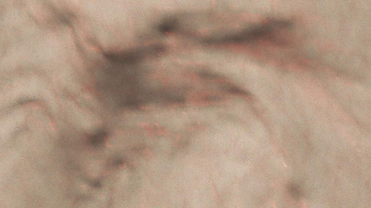 skin_1080p (0-03-31-15)