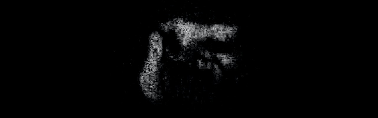 """Fantômes · 2014 · 3'33"""""""