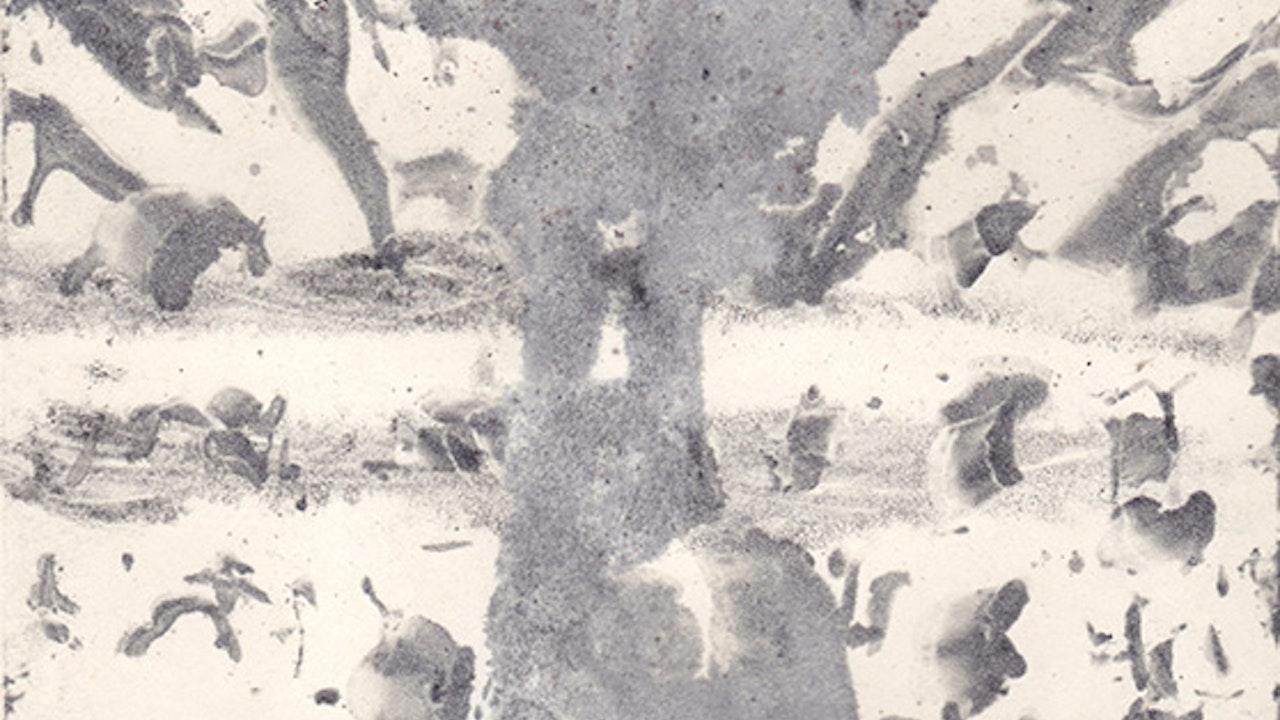 2008-monotype_abstraction2_12x17.5cm