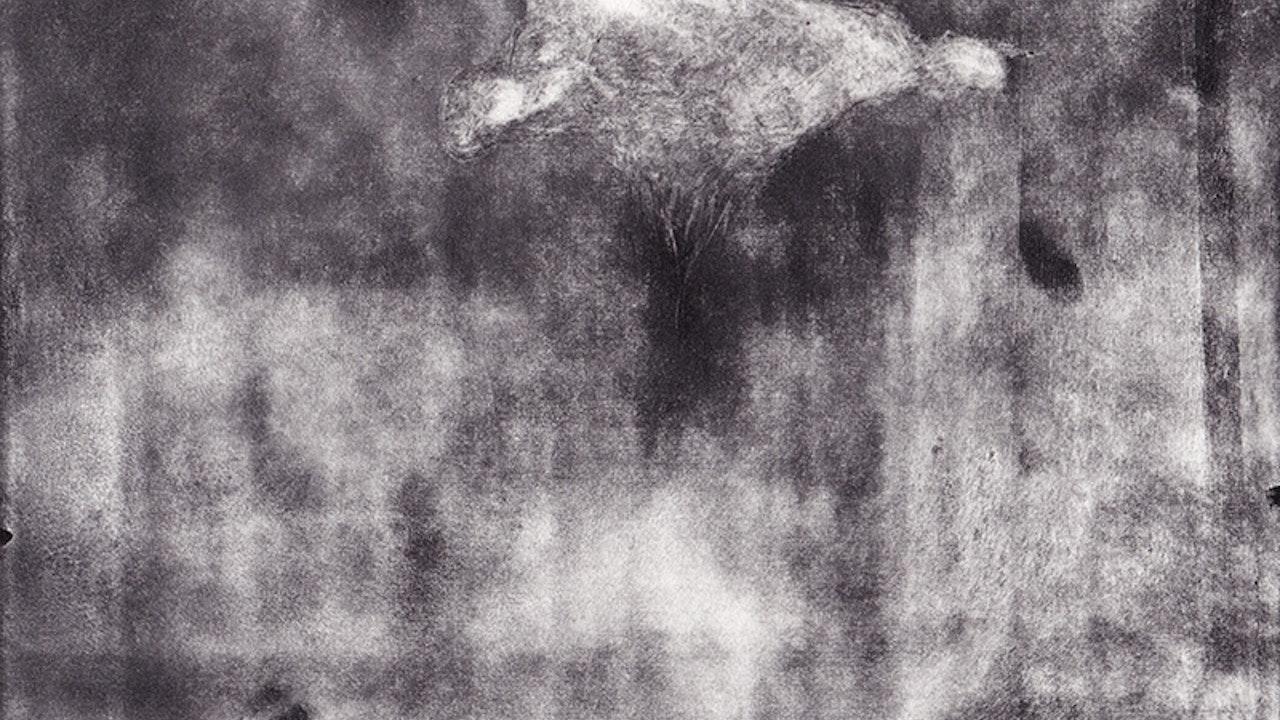 2012-monotype_nuage_15x11cm