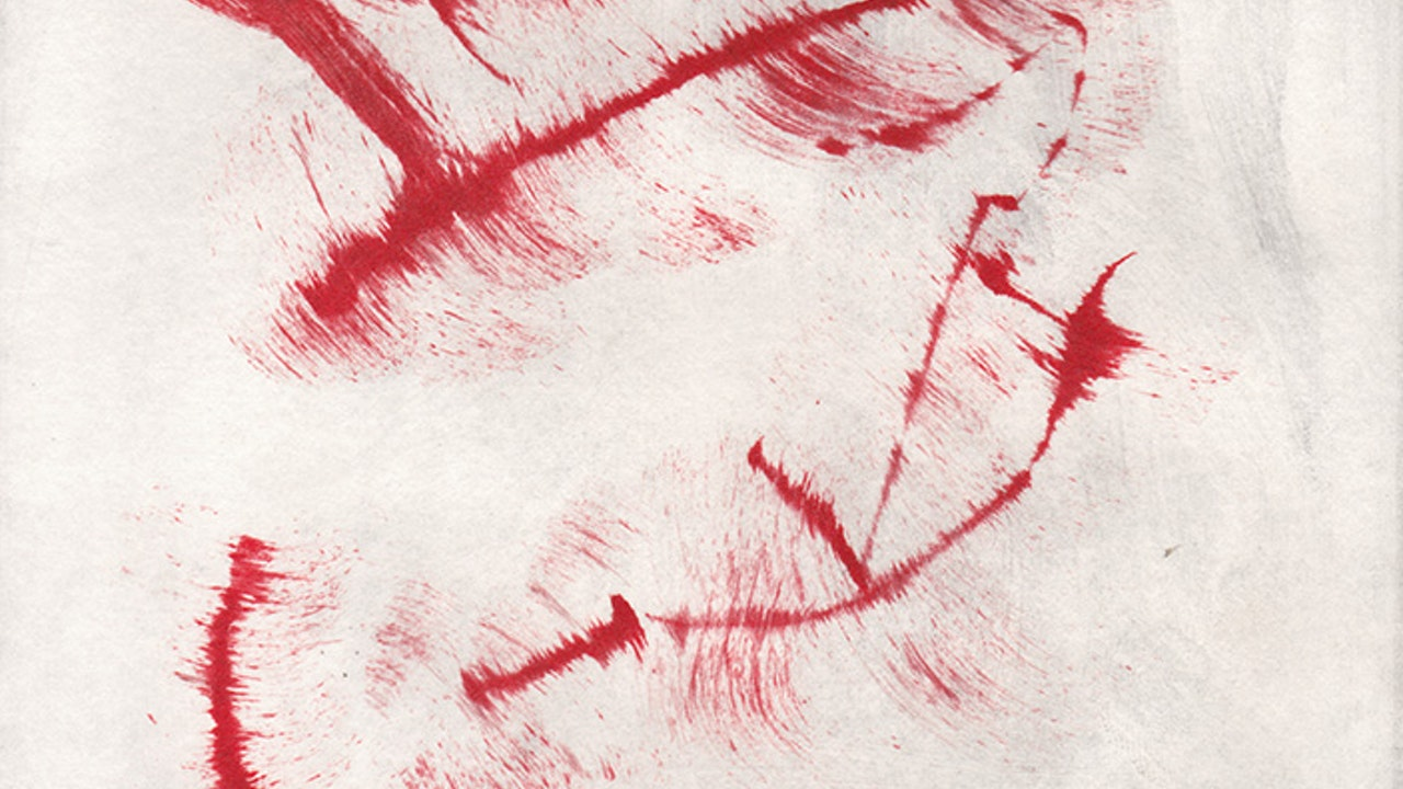 2008-monotype_abstraction_14x16cm