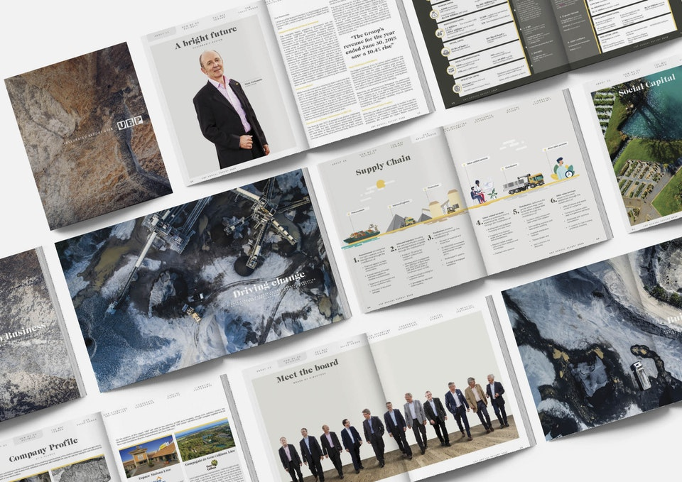 UBP_ANNUAL REPORT -