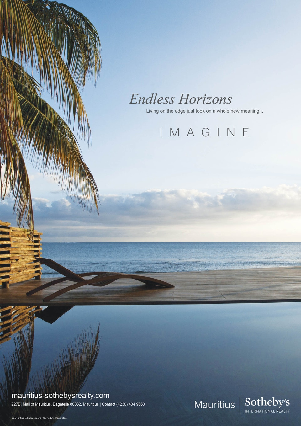 SIR_5608_SOTHEBY'S_CAMPAIGN_FACEBOOK ENDLESS HORIZONS_FA -