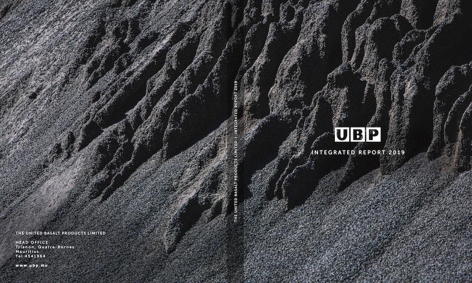 HD 12465-UBP_RA_2019_COVER_VA-1 -