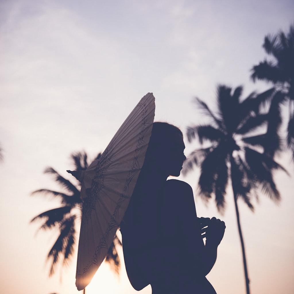 Outrigger - Phuket