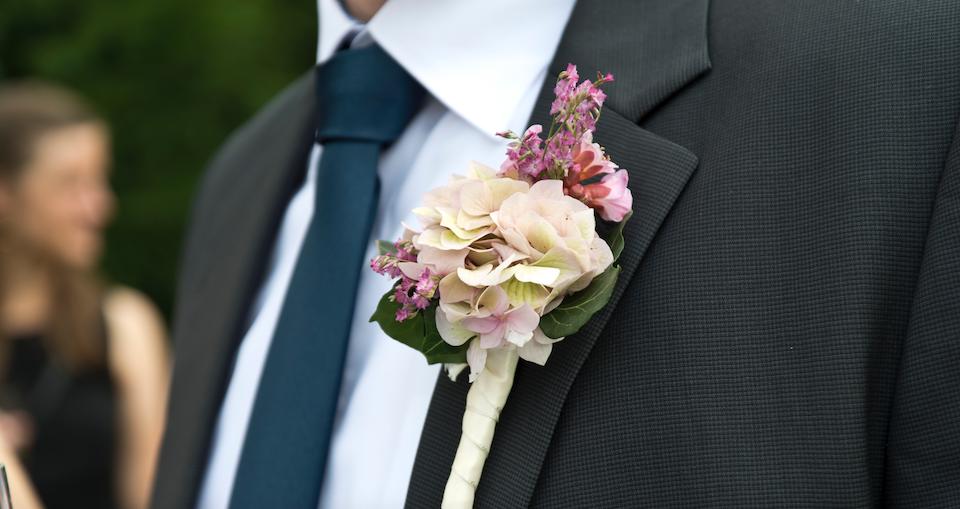HochzeitsfotosHeidelberg28 -