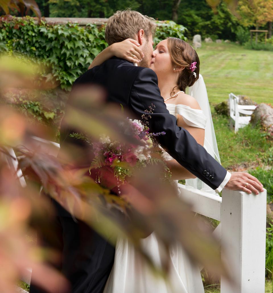 HochzeitsfotosHeidelberg30 -