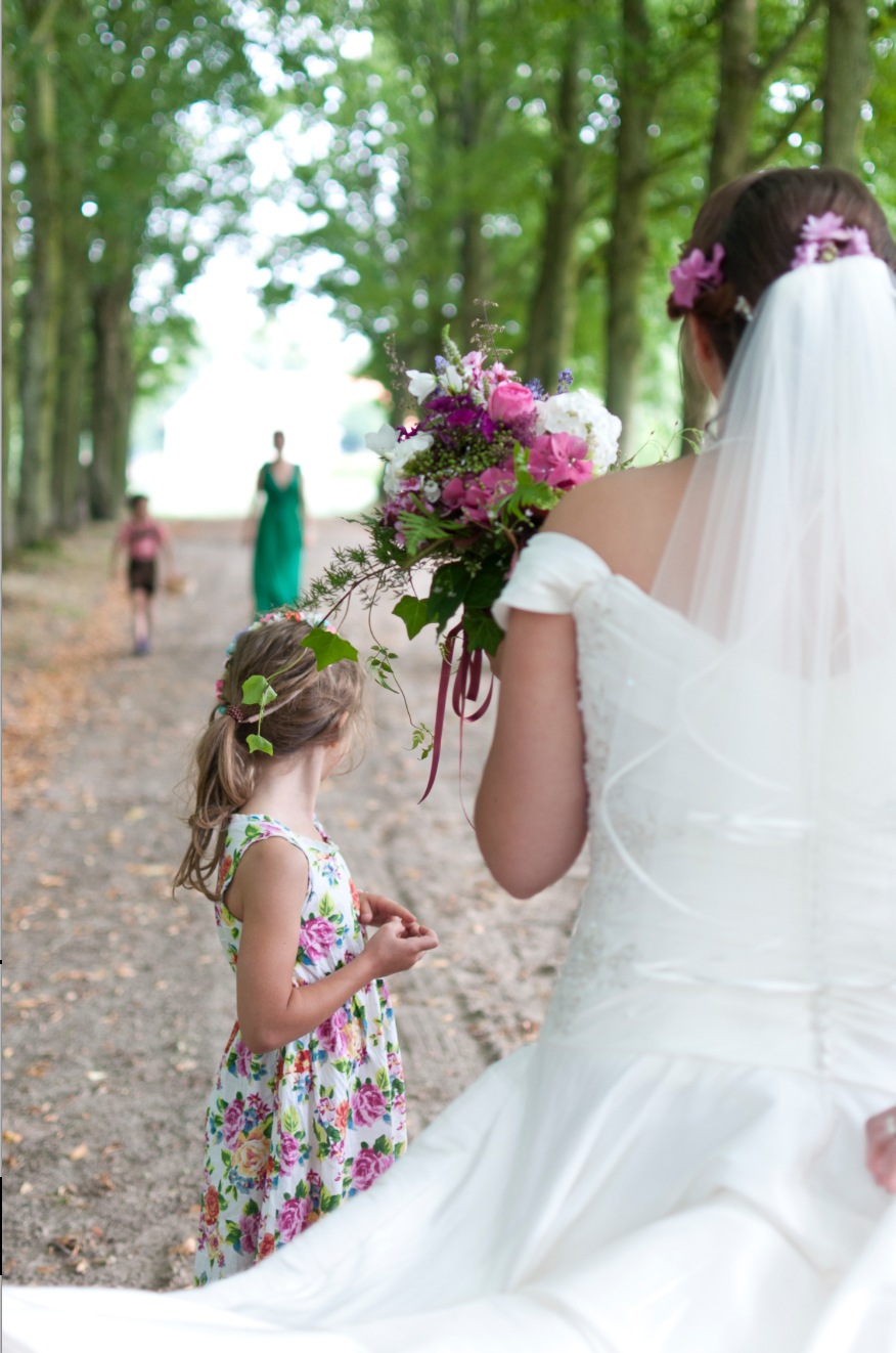 HochzeitsfotosHeidelberg22 -