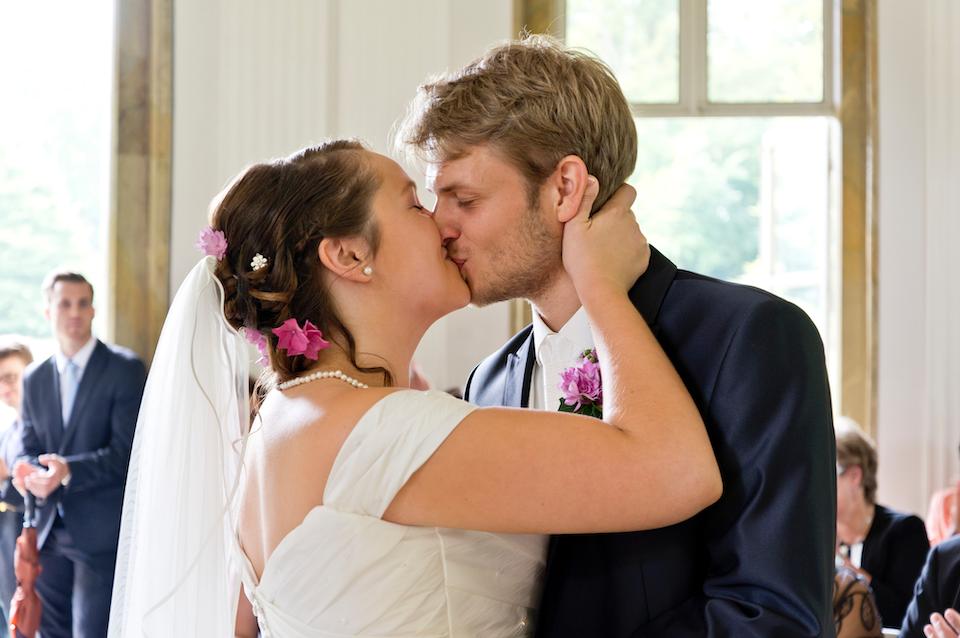 HochzeitsfotosHeidelberg21 -