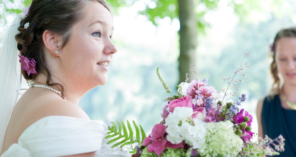 HochzeitsfotosHeidelberg23 -