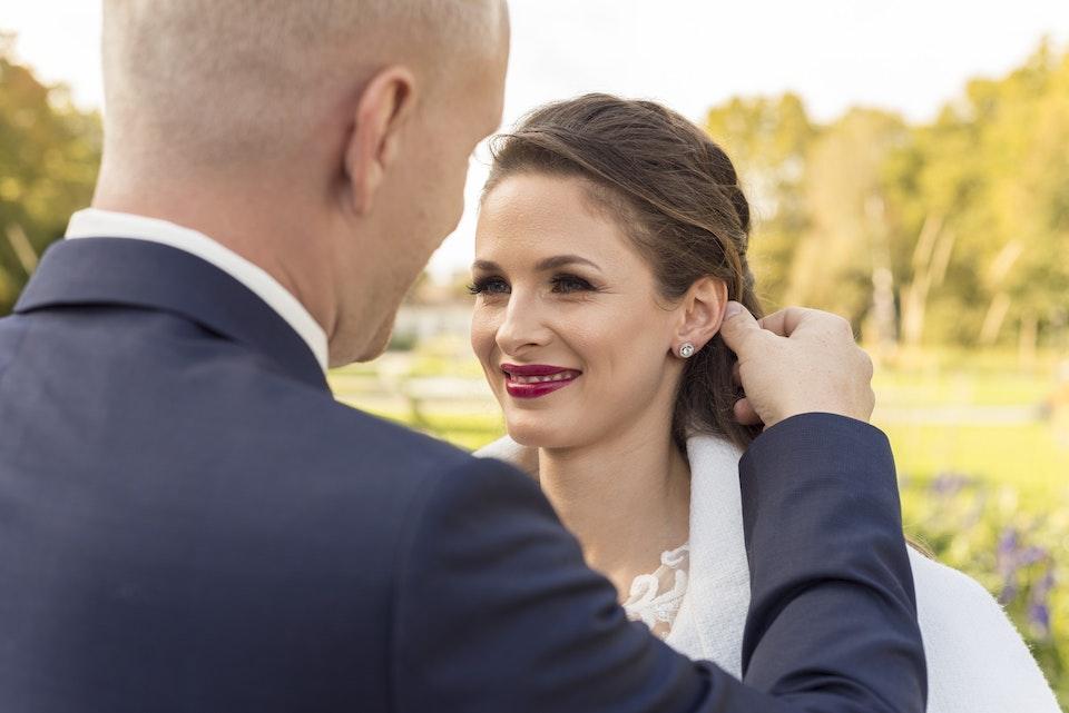 Hochzeitsfotograf Ludwigshafen -