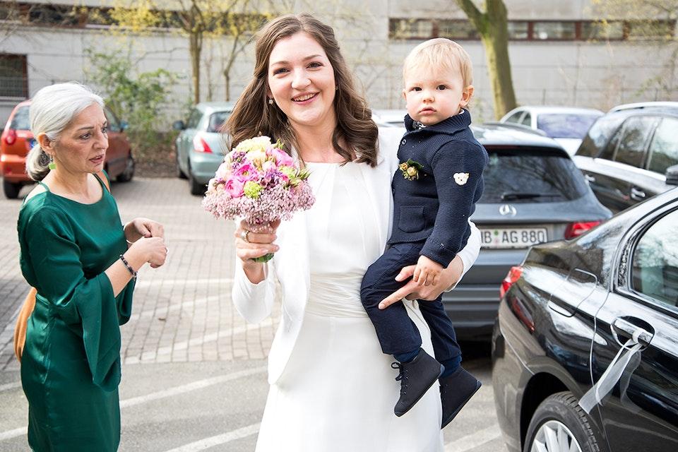 HochzeitsfotosMannheim17 -