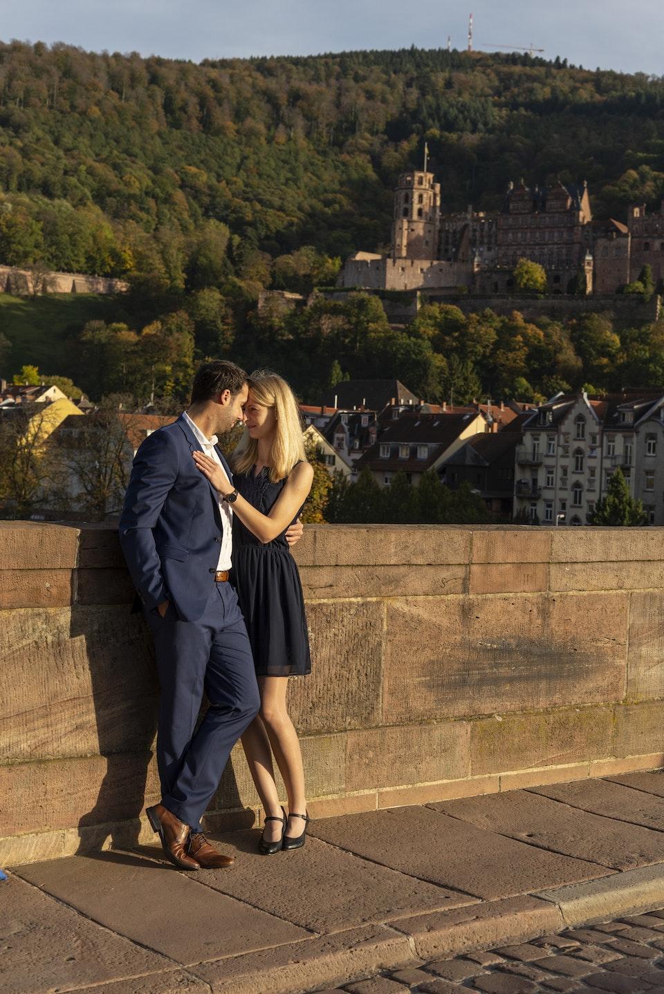 Verlobungsfotos_Heidelberg -