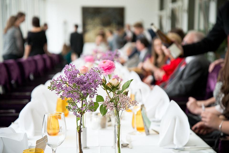 HochzeitsfotosMannheim20 -