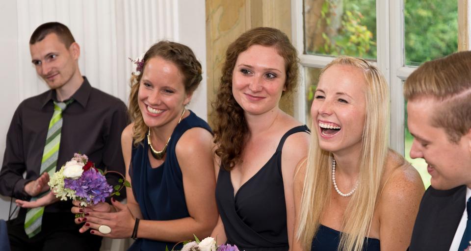 HochzeitsfotosHeidelberg25 -