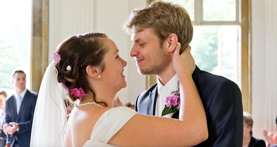 HochzeitsfotosHeidelberg20 -