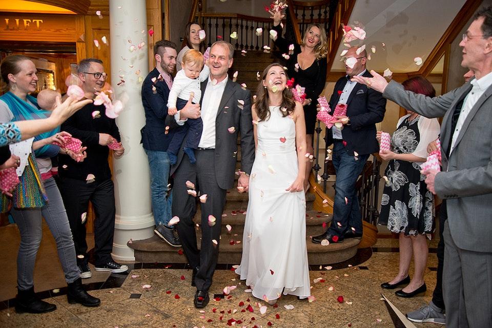 HochzeitsfotosMannheim21 -