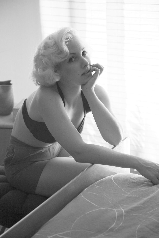 "Men's File ""My Weekend With Miss Banbury Cross"" - BanburyCross_003 2"
