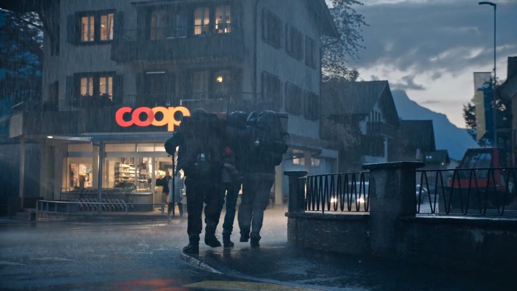 Coop_Survival