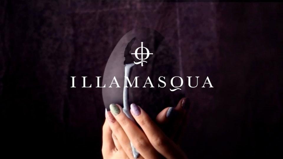 Illamasqua - I'm Perfection