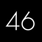 46 Films