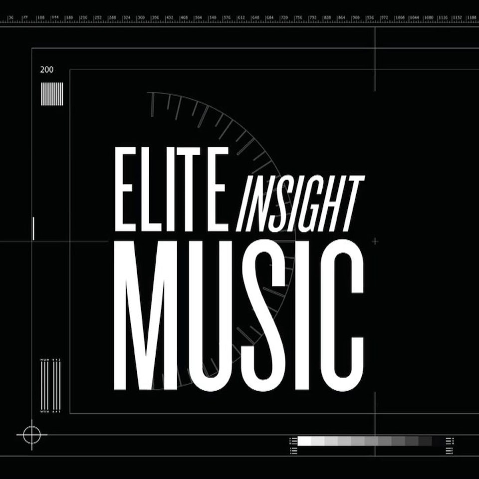 Training Music - Lucozade Sport - Elite Insight Training Music - Lucozade Sport - Elite Insight