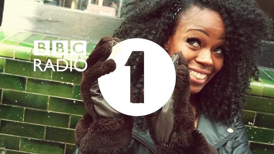 Faith No More - Radio 1 Live Lounge