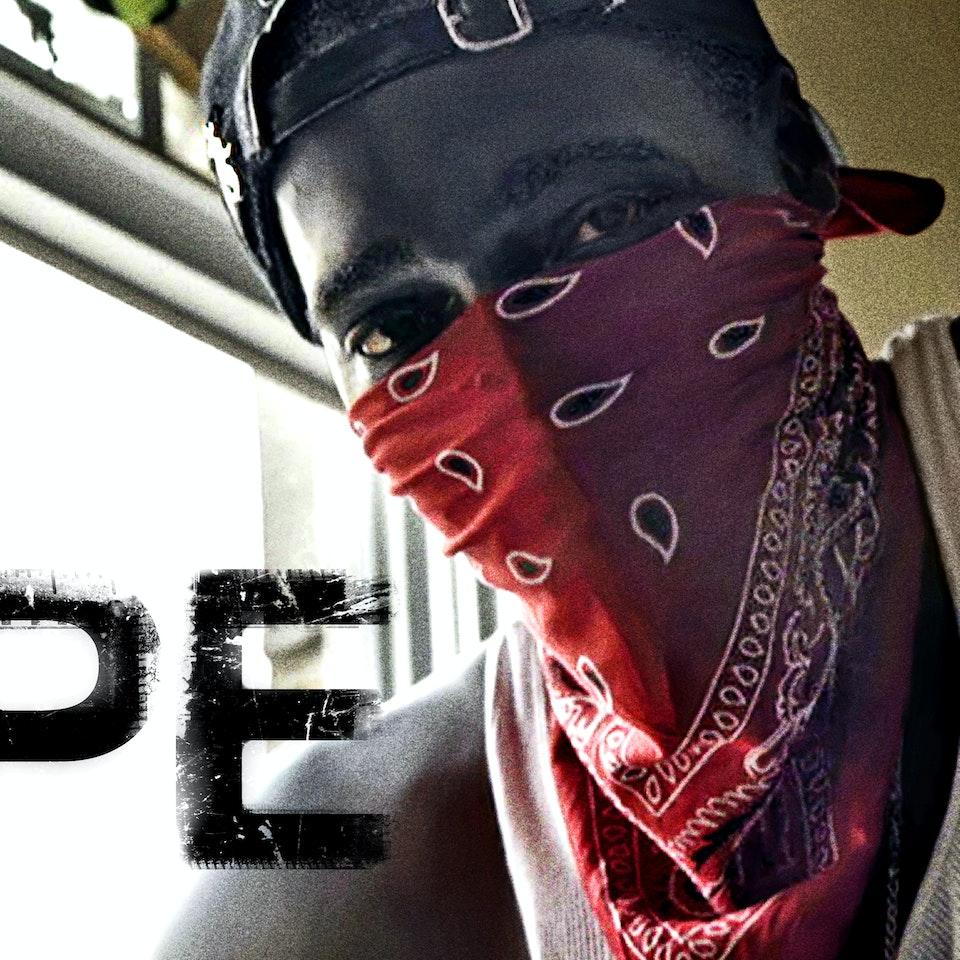 Dope Series 1, 2, 3 Dope - Netflix Original Series - Trailer