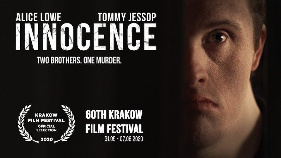 Innocence - Short Film