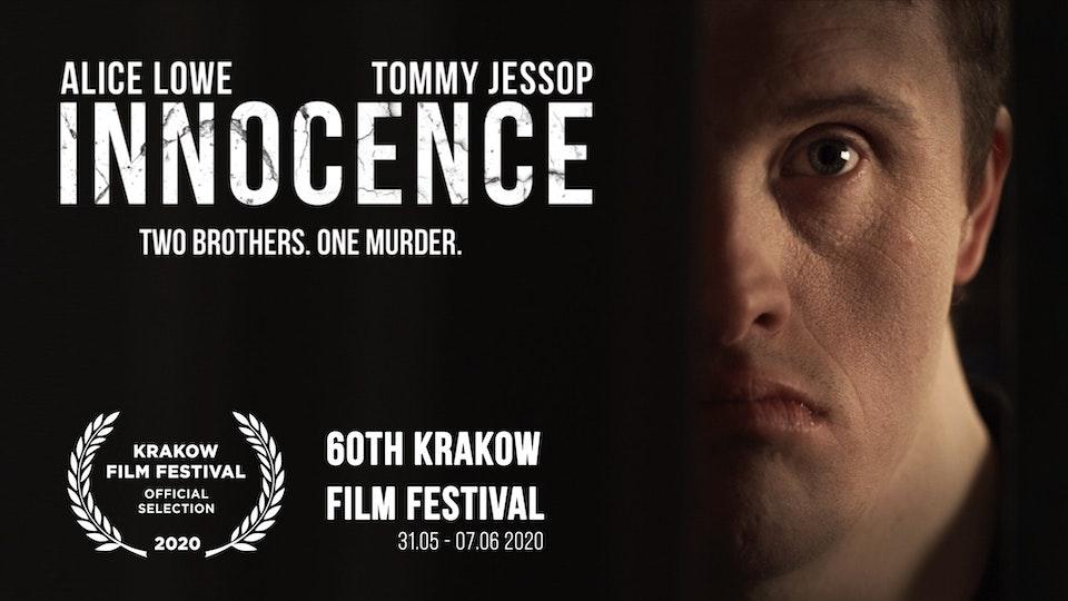 Max Downey - Innocence   Short Film
