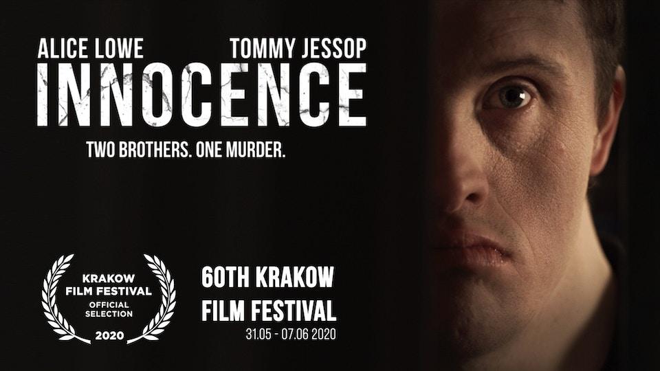 Innocence   Short Film