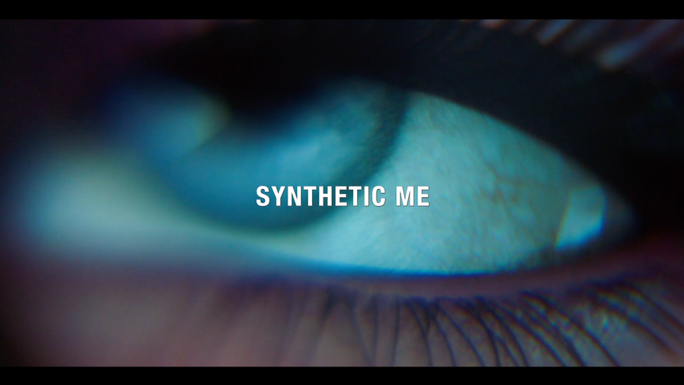 Synthetic Me