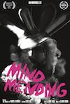 Mind Mending - documentary teaser