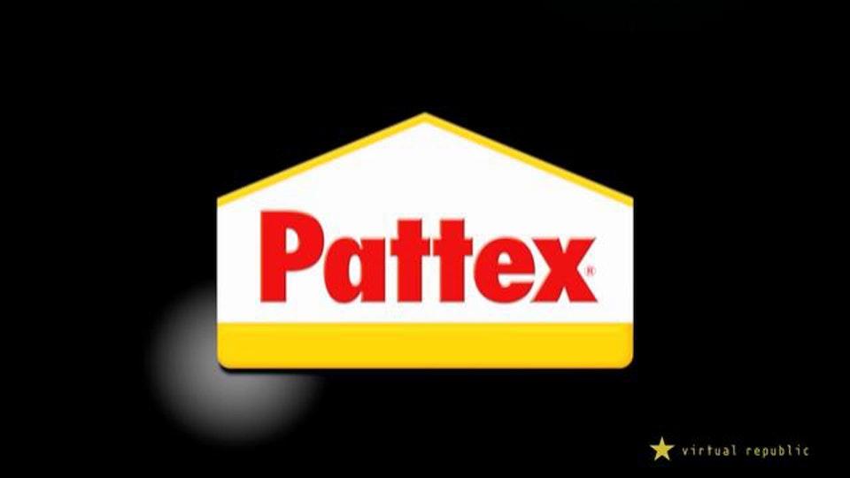 Pattex Waterproof Packshot Pattex Waterproof Packshot