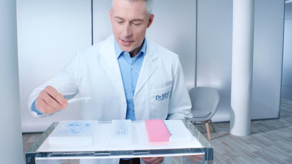 Dr.Best - Multi Expert 161108_Dr_Best_170322HB1750AFX_436_DrBest_Multi_Expert_3_Experten_20s_PRV_H264_7MBit_1080p_1