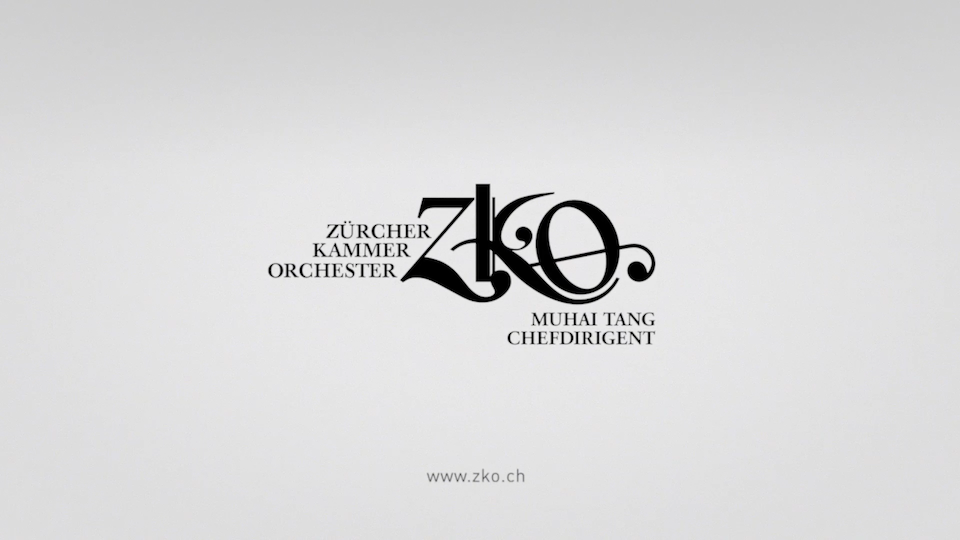 virtual republic – home of animation and visual effects - ZKO Rollercoaster - Great Emotions