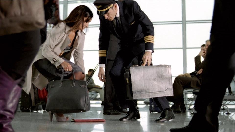 Denivit - Airport VRM090104_Denivit_airport_090320fj07F
