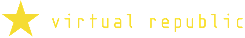 virtual republic – home of animation and visual effects