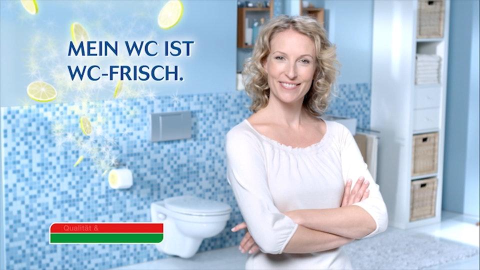 WC Frisch - Frischekreisel VRM090912_WC_Frisch_wf_frische_kreisel_091110fj03F