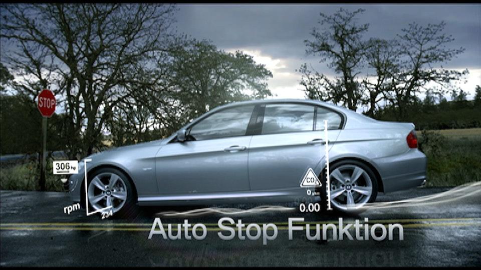 BMW - EDPure VRM080105_BMW_EDPure_GER_30sec