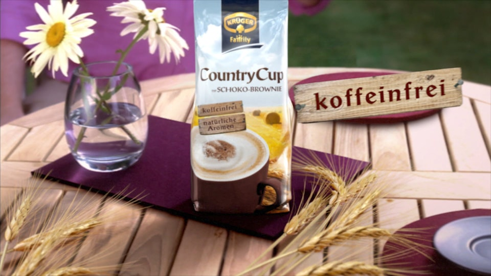 Krueger - CountryCup VRM120109_Krueger_CountryCup_V05_1024_sq_px
